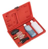 Sealey VS0062 Combustion Leak Detector