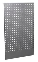 Sealey APMS50BP Modular Back Panel 615mm