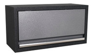 Sealey APMS53 Modular Wall Cabinet 680mm