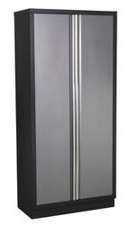 Sealey APMS56 Modular Floor Cabinet 2 Door Full Height 915mm