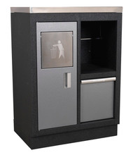 Sealey APMS57 Modular Cabinet Multi-Function 680mm