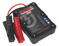 Sealey E/START1100 ElectroStartå¬ Batteryless Power Start 1100A 12V