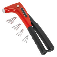 Sealey AK996 Hand Riveter 4-in-1