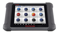 Sealey MS906 Autel MaxiSYSå¬ - Multi-Manufacturer Diagnostic Tool