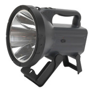 Sealey LED439 Rechargeable Spotlight 30W CREE LED