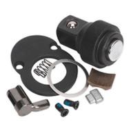 """Sealey AK8971.RK Repair Kit for AK8971 & AK8974 3/8""""Sq Drive"""