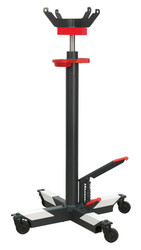 Sealey PTJ120 Premier Transmission Jack 1.2tonne Vertical