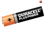 Duracell XMS18AAABAT AAA Batteries 5 + 3 Pack