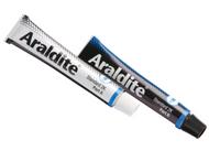 Araldite ARA400001 - Standard Epoxy 2 x 15ml Tubes