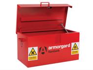 Armorgard ARMFB1 - FlamBank Hazard Vault 985 x 540 x 475mm