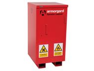 Armorgard ARMFSC1 - FlamStor Hazard Cabinet 500 x 530 x 950mm