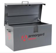 Armorgard ARMTB1 - TuffBank Van Box 985 x 540 x 475mm