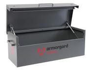 Armorgard ARMTB12 - TuffBank Truck Box 1275 x 510 x 455mm