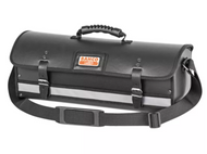 Bahco BAHTOCST1 - 4750-TOCST-1 Plumbers Tool Bag