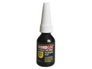 Bondloc BONB54210 - B542 Hydraulic Seal Pneumatic Fittings 10ml