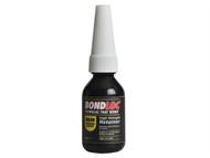Bondloc BONB63810 - B638 High Strength Retaining Compound 10ml