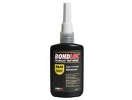Bondloc BONB63850 - B638 High Strength Retaining Compound 50ml