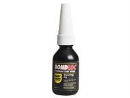 Bondloc BONB64110 - B641 Bearing Fit Retaining Compound 10ml