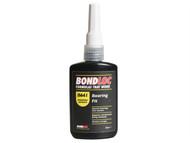 Bondloc BONB64150 - B641 Bearing Fit Retaining Compound 50ml