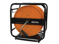 Bostitch BOSCPACK30 - CPACK30 30m Air Line Hose On Reel