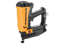 Bostitch BOSGFN1664KE - GFN1664K-E Cordless 16 Gauge Finish Nailer 64mm 3.6 Volt 2 x 1.5Ah Li-Ion