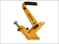 Bostitch BOSMFN201E - MFN-201E Manual Ratchet Floor Nailer 50mm