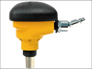 Bostitch BOSPN50E - PN50-E Pneumatic Compact Palm Nailer
