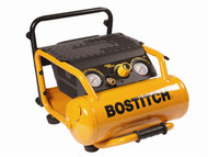 Bostitch BOSRC10U - RC-10-U Roll Cage Compressor 10 Litre 240 Volt