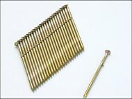 Bostitch BOSS280R50G8 - 2.8 x 50mm 28ŒÍŒ'ŒÍŒîŒÍí¢ŒÍŒ¢ŒÍŒ'í_í_ŒÍŒ'í_Œ Stick Nail Ring Shank Galvanised (2000)