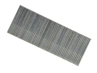 Bostitch BOSSB16175E - SB16-1.75E Straight Finish Nail 45mm Galvanised Pack of 1000