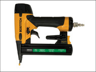 Bostitch BOSSX1838E - SX1838-E Pneumatic Stapler 38mm 18 Gauge