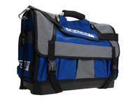 Britool Expert BRIE010601B - Expert Soft Tool Bag