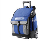 Britool Expert BRIE010602B - Expert Backpack With Wheels