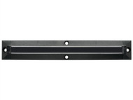 Britool Expert BRIE011001B - Magnetic Plastic Rack