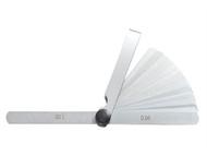 Britool Expert BRIE200307B - Feeler Gauge Metric