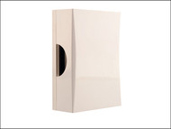 Byron BYR771 - 771 Wall Mounted Chime