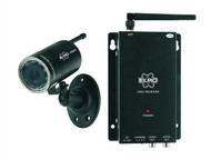 Byron BYRC902 - C902 Colour Security Camera Set