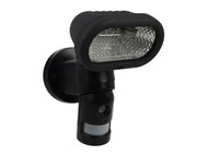 Byron BYRC944 - C944 Floodlight & Camera With SD Recorder