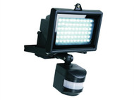 Byron - ES60 Floodlight LED With Motion Detector