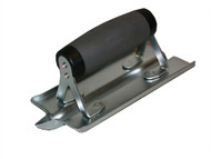 Clear C/LGROOVERSG - Concrete Groover Sof Grip 6 x 3in