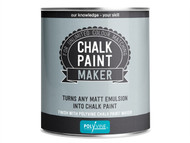 Polyvine CASCPM500 - Chalk Paint Maker 500ml