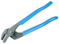 Channellock CHA421 - CHL421 Tongue & Groove Pliers 38mm Capacity 240mm