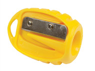 C H Hanson CHH00202 - VersaSharp Pencil & Crayon Sharpener