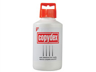 Copydex COP500 - Copydex Adhesive Bottle 500ml