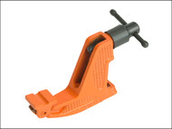 Carver CRVT1862 - T186-2 Standard-Duty Moveable Jaw