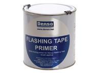 Denso DENFTPRIM1L - Flashing Tape Primer 1 Litre