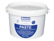 Denso DENPASTE - Denso Paste 2.5kg Tub