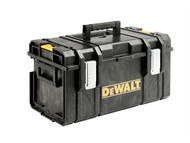 DEWALT DEW170322 - TOUGHSYSTEM DS300 Toolbox