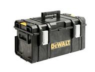 DEWALT DEW170322 - TOUGHSYSTEM DS300 Toolbox