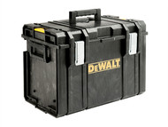 DEWALT DEW170323 - TOUGHSYSTEM DS400 Toolbox